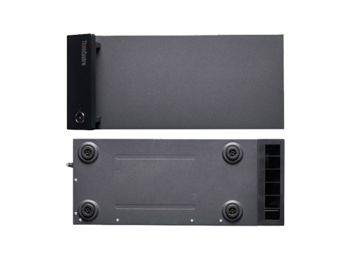 ��������� ��������� Lenovo ThinkCentre M83, ��� 5