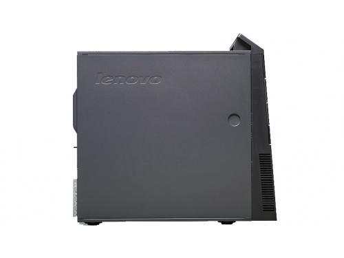 ��������� ��������� Lenovo ThinkCentre M83, ��� 6