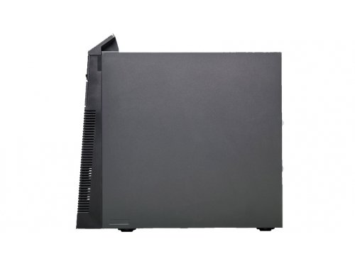 ��������� ��������� Lenovo ThinkCentre M83, ��� 2