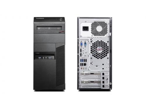 ��������� ��������� Lenovo ThinkCentre M83, ��� 3