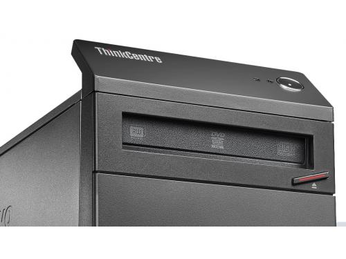 ��������� ��������� Lenovo ThinkCentre M83, ��� 4