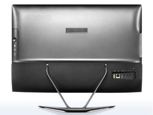 Моноблок Lenovo AIO300-22ISU , вид 8