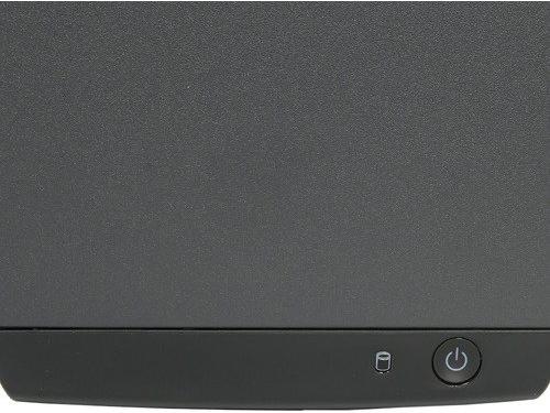 ��������� ��������� Lenovo H50-50 (90B700HCRS) ������, ��� 3