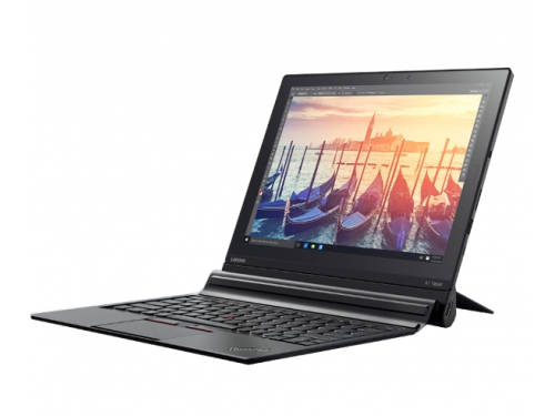 ������� Lenovo ThinkPad X1 Tablet , ��� 2
