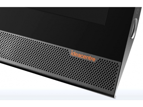 Моноблок Lenovo AIO300-22ISU , вид 3