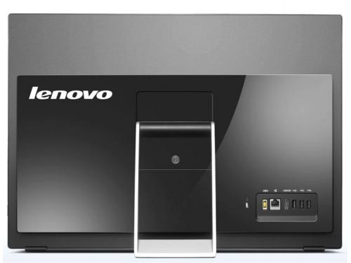 Моноблок Lenovo S400z , вид 5