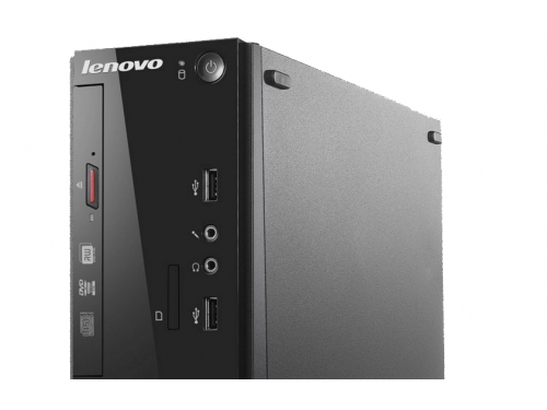 ��������� ��������� Lenovo ThinkCentre S500, ��� 3