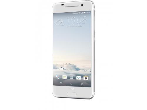 �������� HTC One A9, ����������� ����, ��� 1