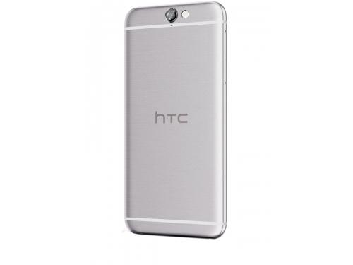 �������� HTC One A9, ����������� ����, ��� 2