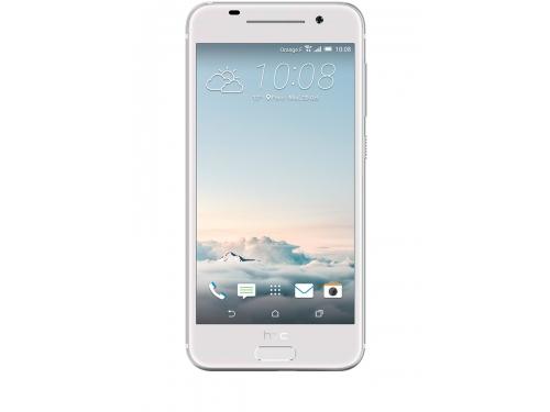 �������� HTC One A9, ����������� ����, ��� 3