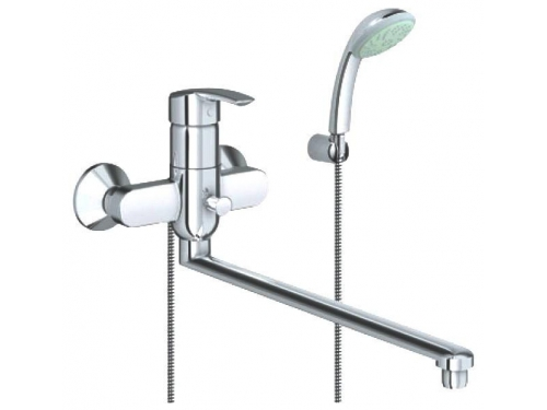 ��������� Grohe Multiform 32708000 (� ������� ����������), ��� 1