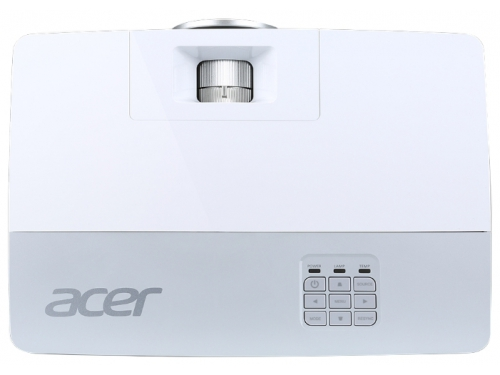 ������������� Acer P5327W, �����, ��� 4