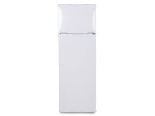 Морозильная камера Sinbo SFR-131R, белая, вид 1