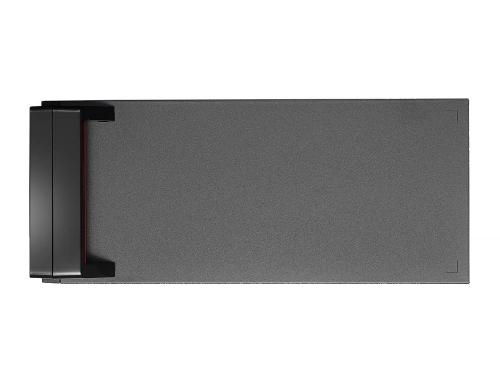 Фирменный компьютер Lenovo IdeaCentre S200 MT (10HR000HRU) чёрный, вид 3