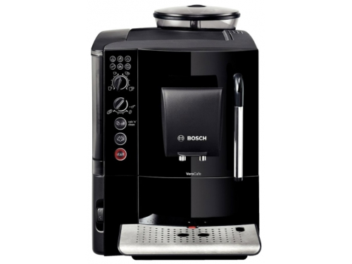 Кофемашина Bosch TES 50129 RW, вид 1