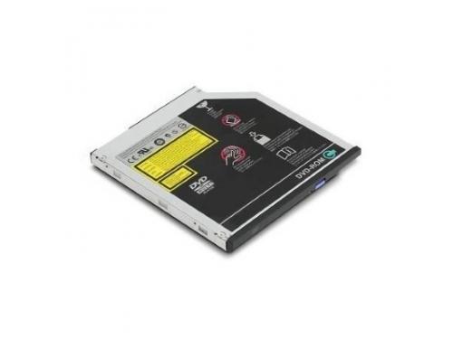 Оптический привод Lenovo TopSeller Ultraslim 00AM067, вид 1