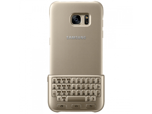 ����� ��� ��������� Samsung ��� Samsung Galaxy S7 edge Keyboard Cover, ����������, ��� 1