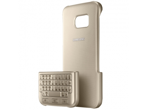 ����� ��� ��������� Samsung ��� Samsung Galaxy S7 edge Keyboard Cover, ����������, ��� 2