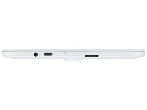 ������� Acer Iconia One B1-850-K9ZR 16Gb , ��� 6
