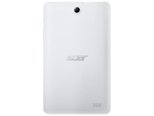������� Acer Iconia One B1-850-K9ZR 16Gb , ��� 7