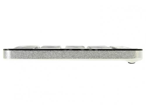Клавиатура Gembird KB-400BT (Bluetooth, складная, для мобильных устройств), вид 5