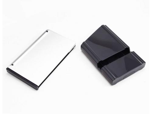 Клавиатура Gembird KB-400BT (Bluetooth, складная, для мобильных устройств), вид 7