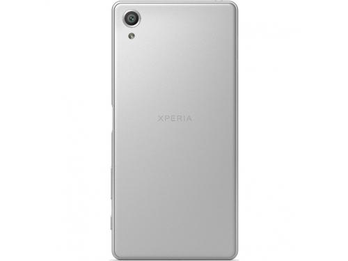 Смартфон Sony Xperia X F5121, белый, вид 4
