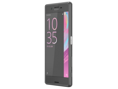 �������� Sony Xperia X Performance 32Gb, ����������, ��� 1