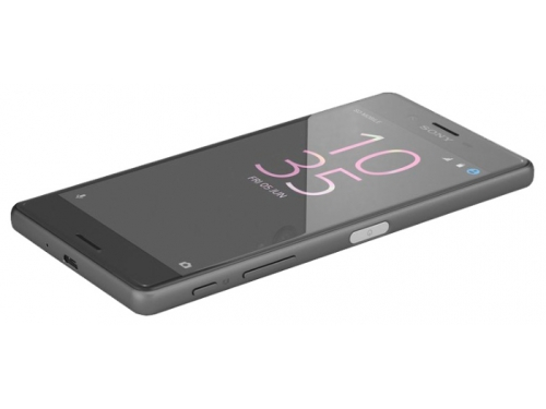 �������� Sony Xperia X Performance 32Gb, ����������, ��� 4