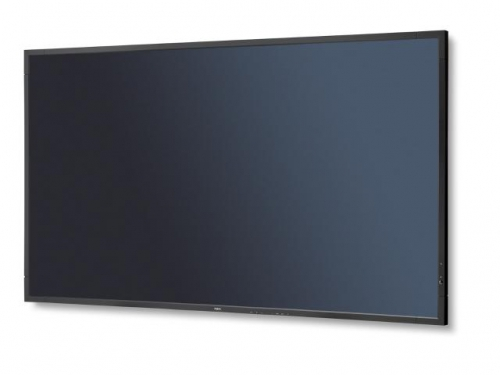 �������������� ������ NEC V423, ��� 1
