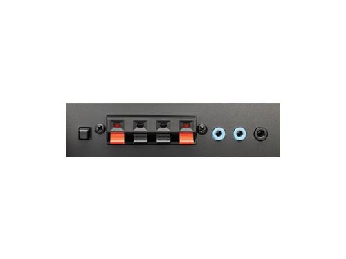 Информационная панель NEC V423, вид 6