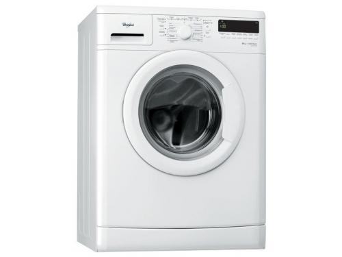 ���������� ������ Whirlpool AWW 61000, �����, ��� 1