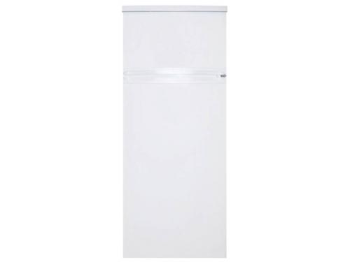 Холодильник Sinbo SR-249R, белый, вид 1
