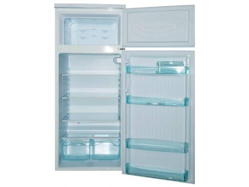 Холодильник Sinbo SR-249R, белый, вид 2