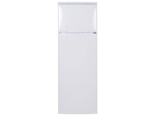 Холодильник Sinbo SR-319R, белый, вид 1