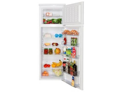 Холодильник Sinbo SR-319R, белый, вид 2
