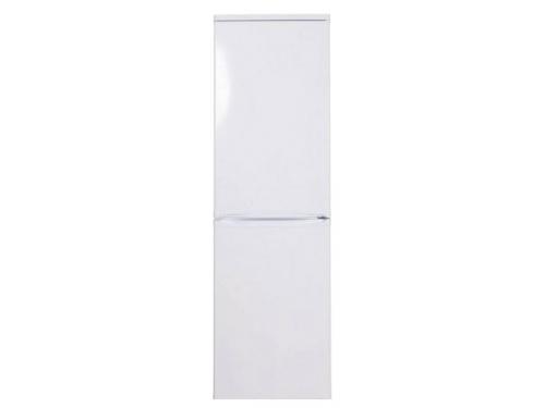Холодильник Sinbo SR-364R, белый, вид 2