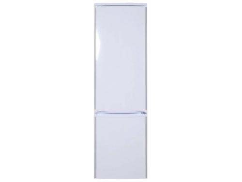 Холодильник Sinbo SR-331R, белый, вид 1