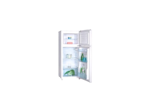 Холодильник Sinbo SR 118C, белый, вид 1