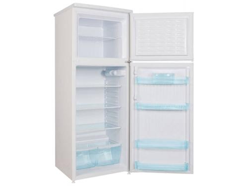 Холодильник Sinbo SR 269R, белый, вид 1