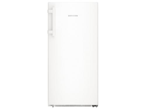Холодильник Liebherr B 2850,  белый, вид 1