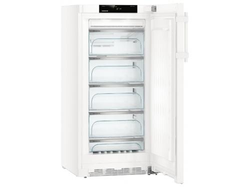 Холодильник Liebherr B 2850,  белый, вид 2