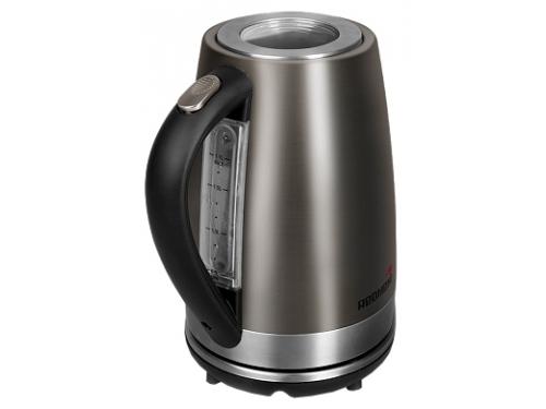 Чайник электрический Redmond (RK-M173S-E), вид 2