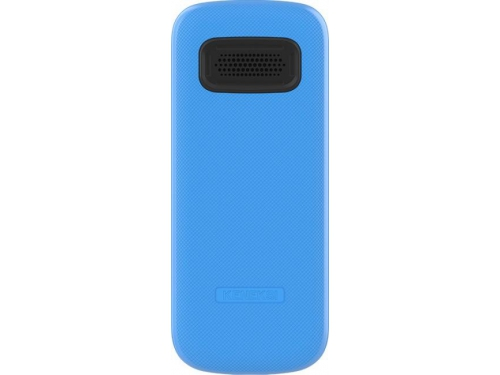 Сотовый телефон Keneksi E3, синий, вид 2