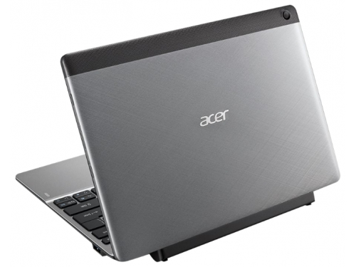 ������� Acer Aspire Switch 10 V 532Gb, ��� 10