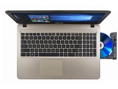 Ноутбук ASUS X540SA , вид 3