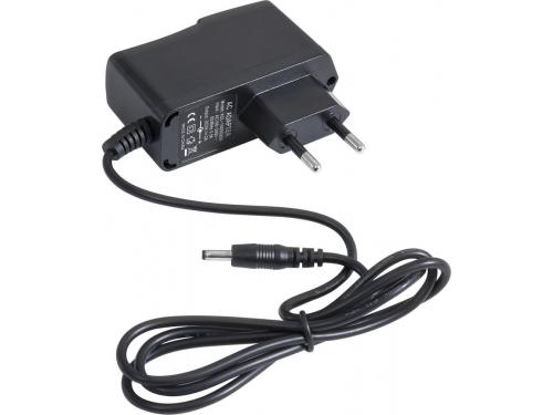 Устройство для чтения карт памяти Defender COMBO TINY (встроенный USB-хаб на 3 порта), вид 3