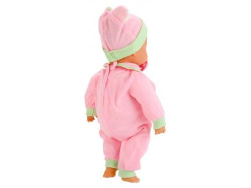 Кукла Интерактивный пупс Карапуз, 38 см, 90314-RU, вид 2