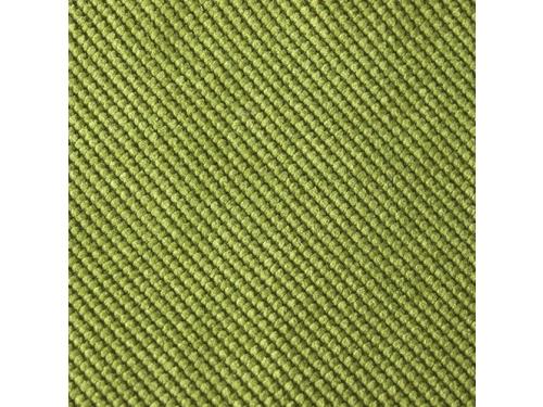 Кресло мягкое Мебель Импэкс Модель 11 каркас венге, обивка Verona Apple green, вид 5