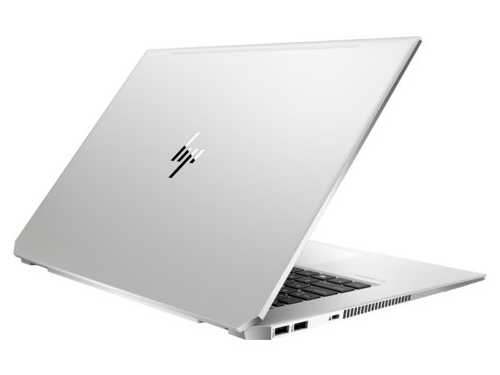 Ноутбук HP EliteBook 1050 G1 , вид 4